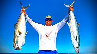 ВОТ ЭТО УЛЁТНАЯ РЫБАЛКА Вот это приколы на рыбалке 117