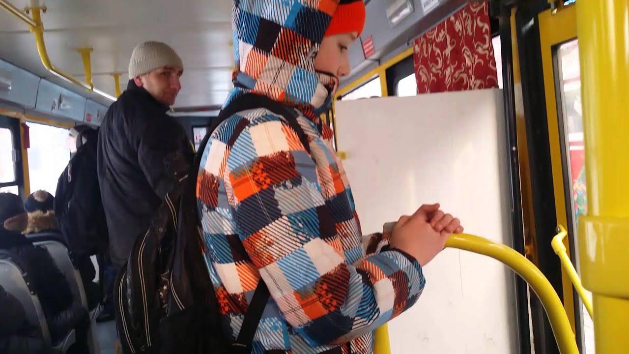 Раскладушки купить в минске в интернет-магазине недорого с бесплатной доставкой по беларуси. Сравнение цен, скидки, выгодная рассрочка: +375.
