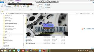 z3x samsung tool pro 27.8 crack without box