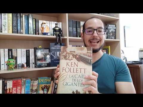 especial-libros-para-leer-en-cuarentena-(iv)-top-novelas-históricas