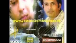 Hamayoon khan.. yari rasara na kay.. tapay Gratis Mp3.flv
