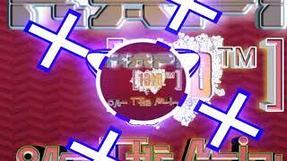 Gambar cover Kapi [13JD™] - Batur Seklambu Remix