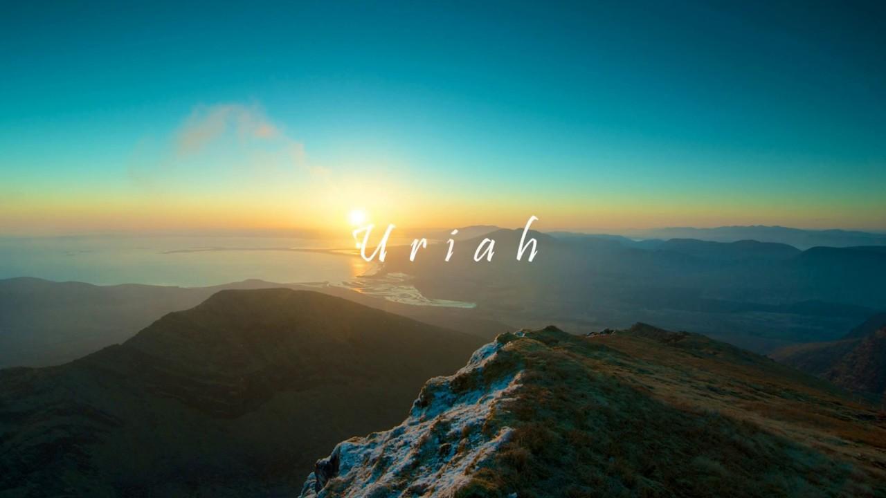 Download Uriah
