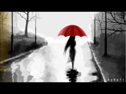 Ofra haza - Give me a sign (with lyrics)