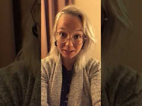 Stefanie Heinzmann grüßt