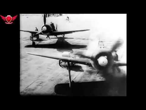 "The Greatest Fighter Pilots - Adolf ""Dolfo"" Galland"