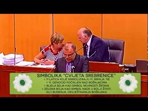 Nedžad Hodžić - Srebrenica ...