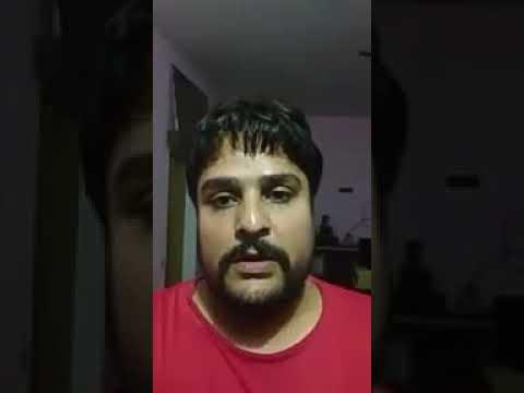 Rajkumar Saini Rally | Reply to Jaat Community