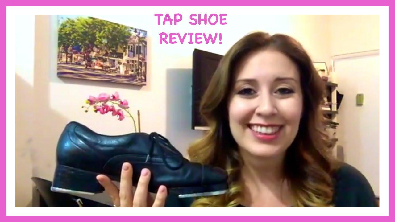 Women/'s BLACK Bloch JASON SAMUELS SMITH Tap Shoes