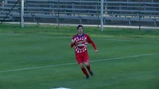Gavorrano-Sporting Recco 2-1 Serie D Girone E