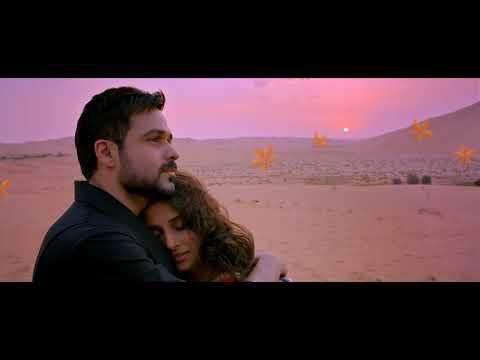 Hamari Adhuri Kahani Title Song Flute mix