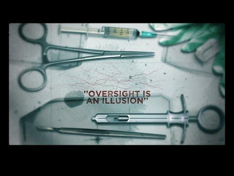 """Belgium's Advice: """"Oversight is an Illusion"""""""
