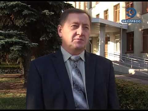 В Кузнецке вырастет плата за проезд