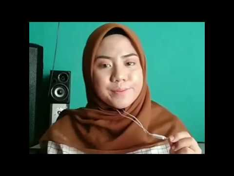 Setiaku Pasti - Fara Hezel (Cover) by Fafa Ds3Band