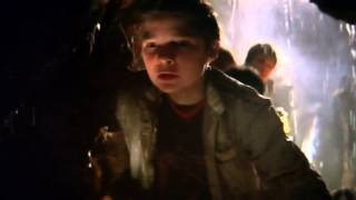The Goonies Trailer [HQ]