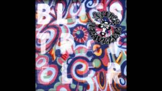 Watch Blues Traveler Crystal Flame video