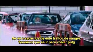 Devils Playground 2010 Trailer Subtitulado