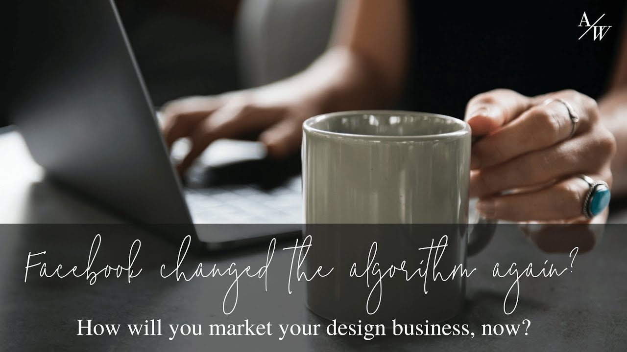 Marketing Strategy For Interior Design Businesses