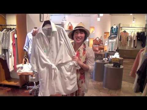 Brilliant Fashion, Daimyo, Fukuoka, Japan | ブリリアン セレクトショップ 福岡