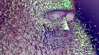 Simulation Hypothesis - AP - Experimental Rock 2019