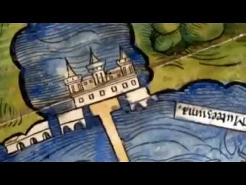 Latest Mystery Of Maya Civilization   History Documentary 2016