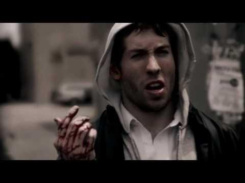 Prototype: Alex Mercer's Revenge (Part 1)