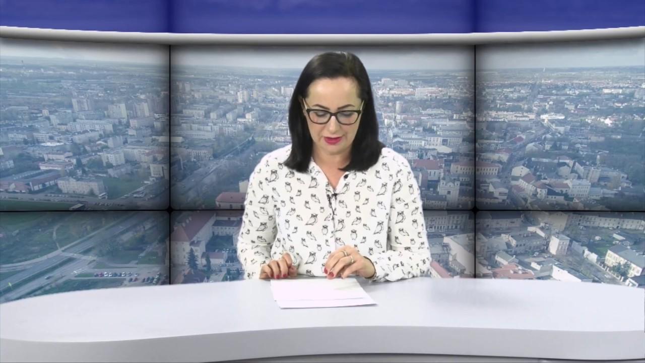 16 03 2018 TV PIOTRKOW