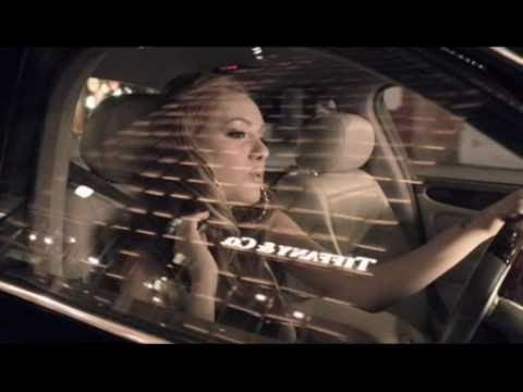 Tynisha Keli - The Boy Is Mine (feat. BENI)