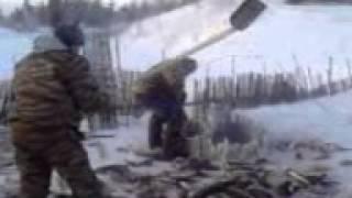 Охрененная рыбалка на ямале....(Рыбалка на Ямале. бракуши., 2013-02-23T12:39:30.000Z)