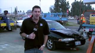 YouTube Viral Videos Of The Week - February 8, 2013