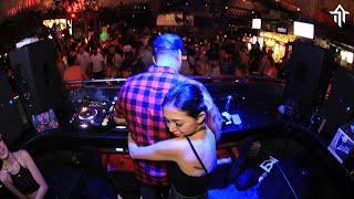Download lagu DJ Dan Izinkan Aku Memeluk Dirimu Kali Ini Saja X DJ Kubayangkan Bila Engkau Datang! DJ Terbaru 2021