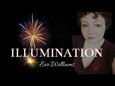 Illumination - Eve Williams