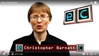 Baixar ExplainingComputers Guy Dies - Asus Tinker Board