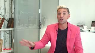 Jessy (LMvsMonde): Une relation lesbienne avec Milla en secret ? Elle passe aux aveux ! (BONUS) thumbnail