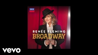 Renée Fleming Rodgers The Sound Of Music