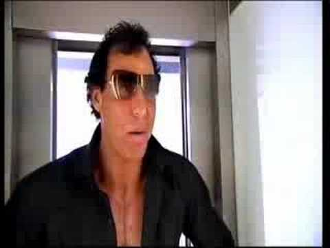 Rich people Scott Alexander video part 1