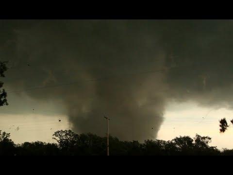 inside a tornado - 480×360