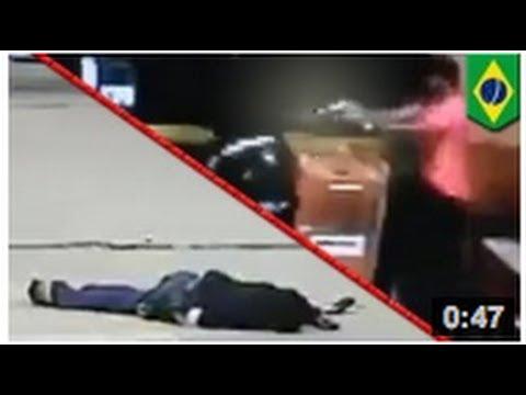 CLOWN PRANK (REMI GAILLARD)de YouTube · Durée:  3 minutes 6 secondes