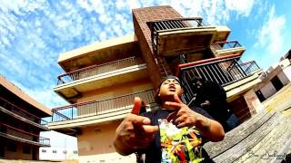 lb stay keyed ft cousin fik taj he spitz 1st to hit the block official video