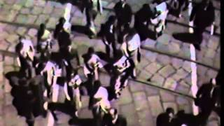 Repeat youtube video Giancarlo De Carlo - La città degli uomini (1954)