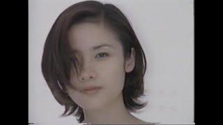 愛的素描 / 一切為你 / 愛的漩渦 - 大澤隆夫 原田知世 デッサン 1997 ...