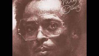 Miles Davis - He Loved Him Madly part 1.wmv
