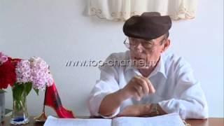 Kur ilaçet bëhen me bimët e xha Haxhiut - Top Channel Albania - News - Lajme