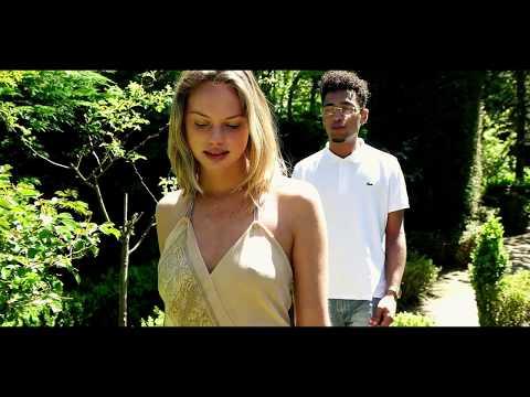 Falcan - De Mijne ft. Guydo (PARIBA EP - 26 mei)