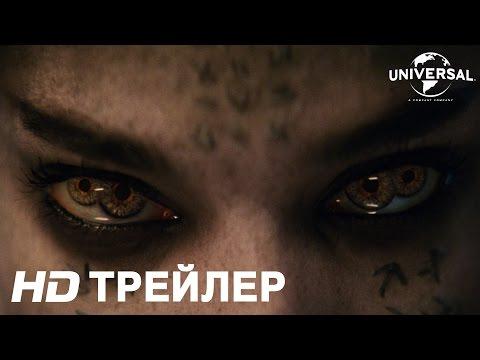 Боевики - 2017, 2016 смотреть онлайн в хорошем качестве