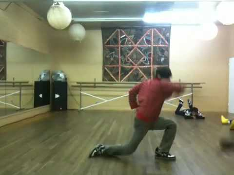 Flashing_freestyle.MP4 - YouTube
