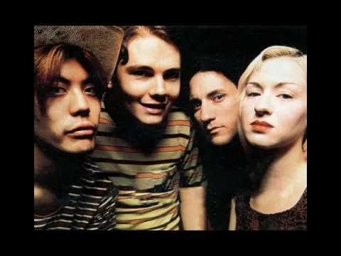 The Smashing Pumpkins 1979 Lyrics