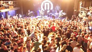 """Порнофильмы - Пьяный Контракт (Live at """"Atlas"""" club, Kiev, 03.09.2016)"""