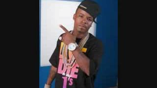 One Chance ft Plies-Get On Top!