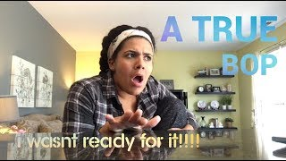 ..READY FOR IT? (taylor swift) REACTION | abbie riedeman